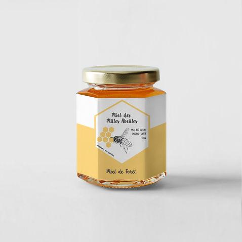 Packaging_Mielfleurs.jpg