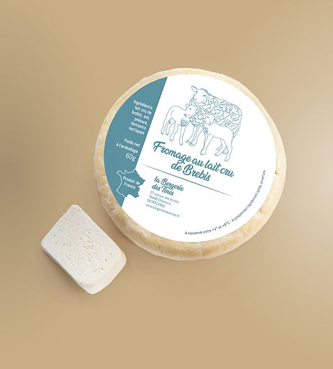 fromage-du-pays1.jpg