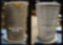 new before-after Diesel filters 10-9.png