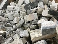 Refractory MGO brick 1.jpg