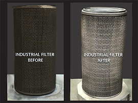 Industial Filters before-after.png