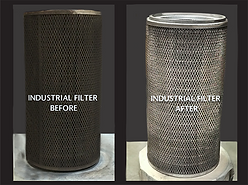 Industial Filters before-after resized.p