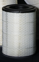 Close-up-New-Diesel-Filter-1.png
