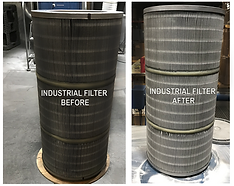 Before, After Industrial Filters.png