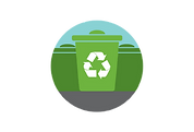 New recycle graphic1.png
