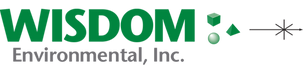 wisom%20logo%20small_edited.png