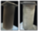 industrial filters before-after.png