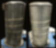 new before-after Diesel filters.png