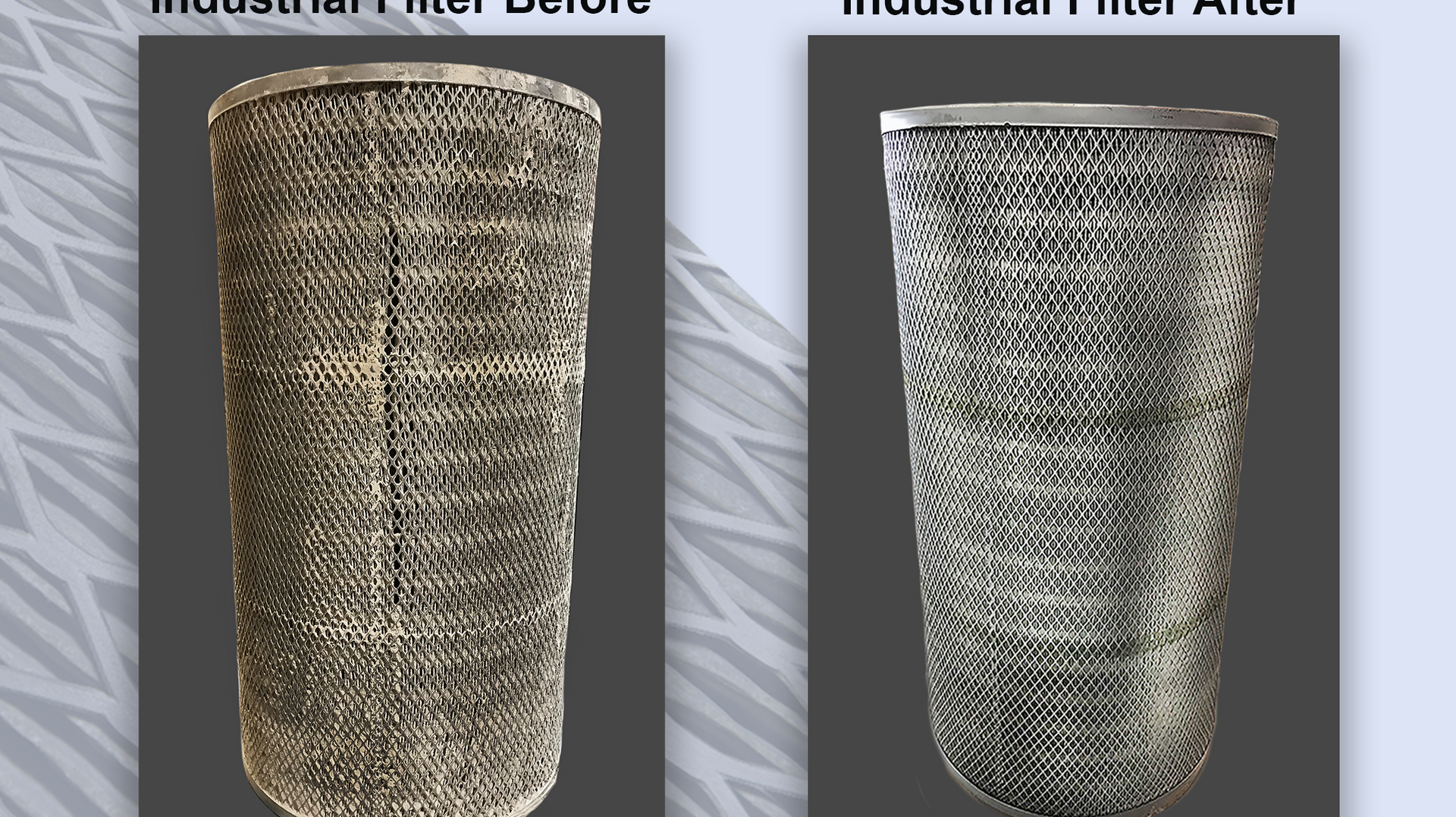 Industrial Filters Before-After 6-12.png
