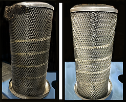 Diesel filters before-after.png
