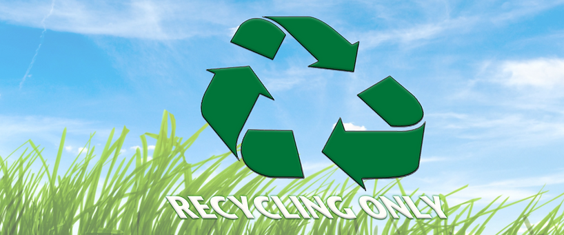 Wisdom Environmental develops Corporate Recyling programs