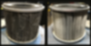 Filters before-after.png