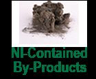 Wisdom recycles NI based Materials