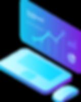 dashboard_3x.png