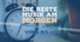 MusikMixer WA.jpg