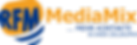 2015-04-13 Logo AG RGB_ohne HIntergrund.