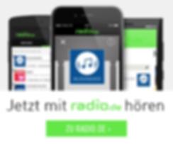musikmixermain_radio.de_Medium_Rectangle