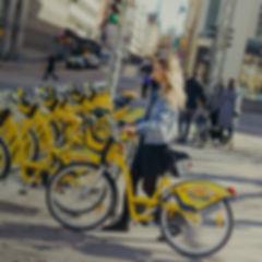 bg_citybike-tsr2.jpg