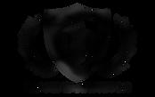 JBC_logo-trans.png
