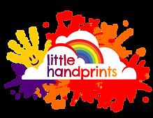 LittleHandprints_logo.png