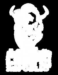 C8R-main-logo-w.png