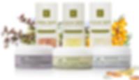 Eminence Organics Skin Care Dana Point CA