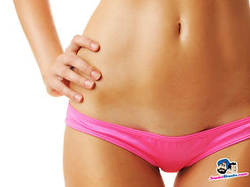 Brazilian Wax Dana Point CA