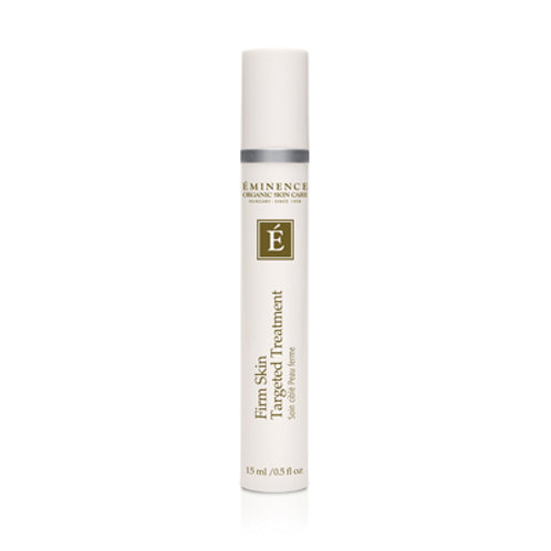 Firm Skin Targeted Treatment