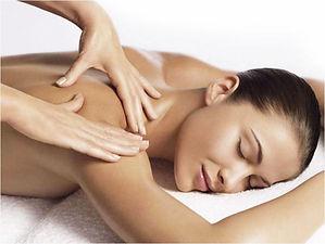 Swedish Relaxation Massage Dana Point CA