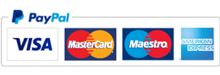 PAYPAL BANNER.png