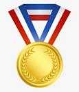 174-1741197_golden-olympic-medal-gold-cu