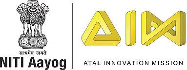 NITI AIM Logo_blk.jpg