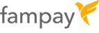 1200px-FamPay_Logo.png