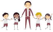 kids coach.jpg