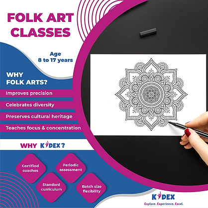 Task_19_Logos Updated_Folk Arts.png