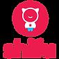 Logo 2 (2).png