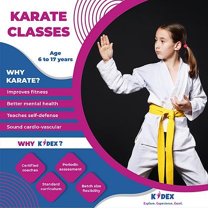 Task_19_Logos Updated_Karate.png