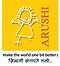 arushi-logo.png