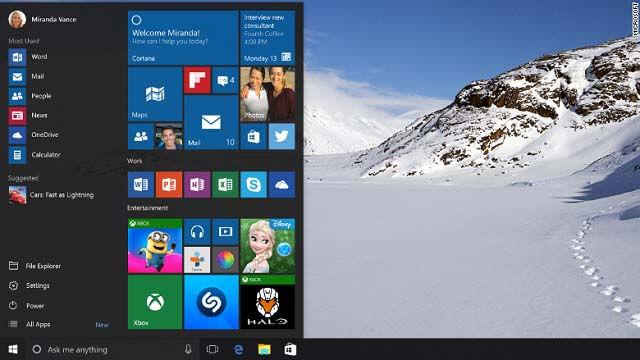 download windows 10 iso 64 bit professional