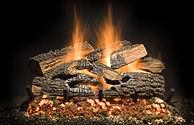 Split-Bonfire-Charred-HiRes-768x570.jpg