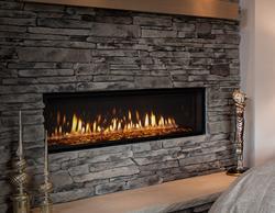 Mezzo-Gas-Fireplace-1