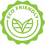 eco_friendly-512.png