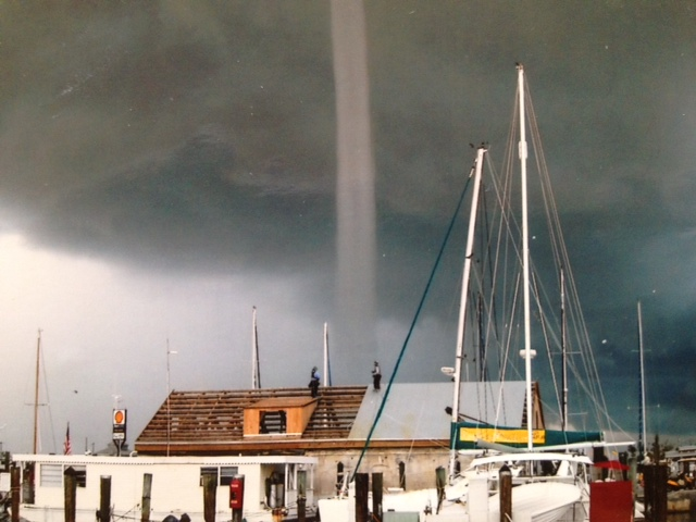 Waterspout over marina.JPG