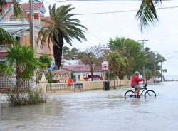 Southernmost Hurricane 08.jpg