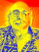 Rick+n+Orange+2.jpg