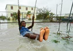 Wilma Key West 2005.jpg