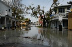 Wilma Key West.jpg