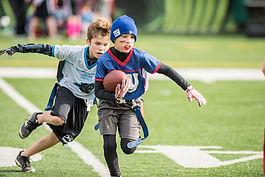 huber-heights-ohio-youth-flag-football-f
