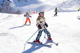 skiing-snowboarding-and-tubing-travel-vi