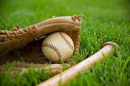 baseball-bat-glove-green-grass.jpg